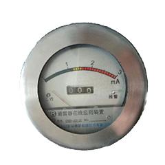 避雷器在线监测装置