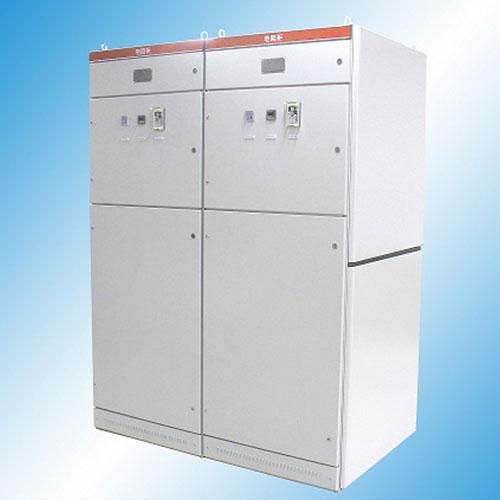 广州发电机中性点接地电阻柜