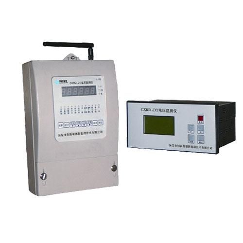 北京CXRD-DT型电压监测仪
