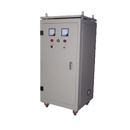 北京CXRD-ALZ零序电流阻断器
