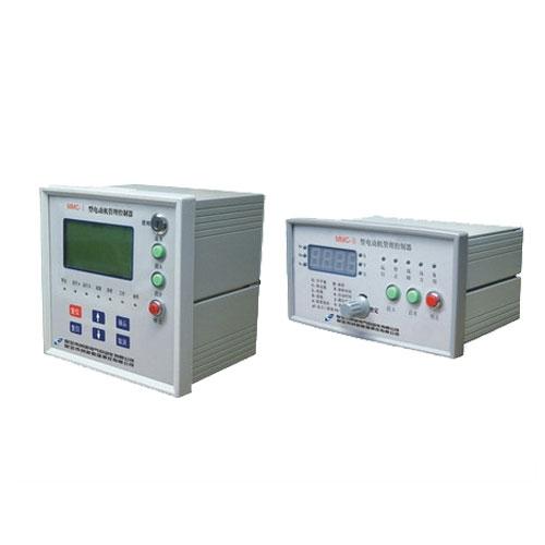 CXRD-MMC-III电动机微机综合保护装置