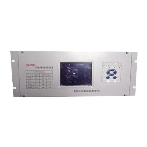 CXRD-DZ2000电能质量在线监测装置