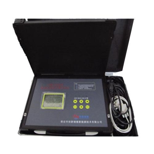 CXRD-DZ600B便捷式电能质量监测装置