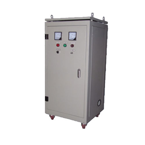 CXRD-ALZ零序电流阻断器