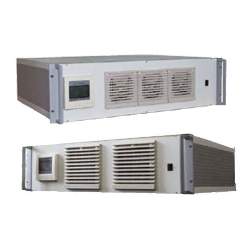 三相有源电力平衡滤波器