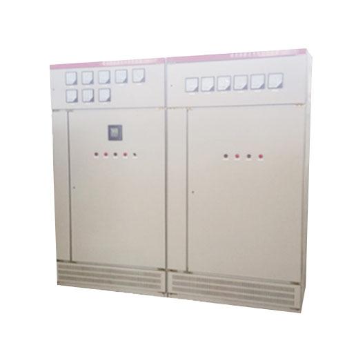 CXRD-TSF低压动态滤波及无功补偿装置