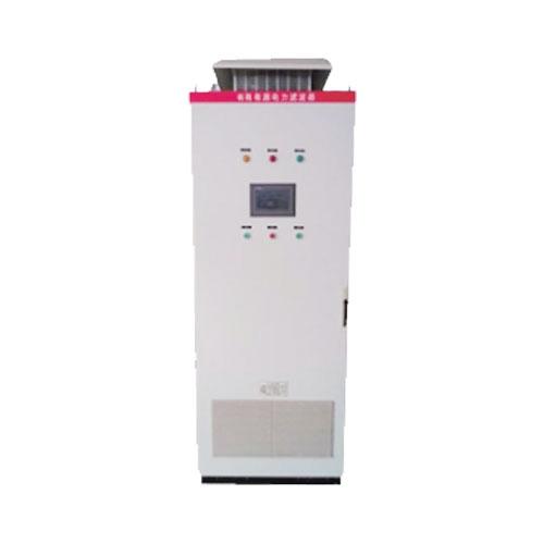 CXRD-APF有源电力滤波装置