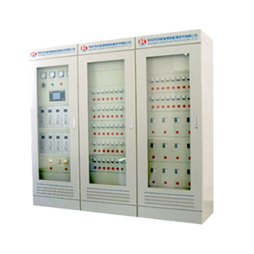 CXRD-GZDW系列高频开关直流电源