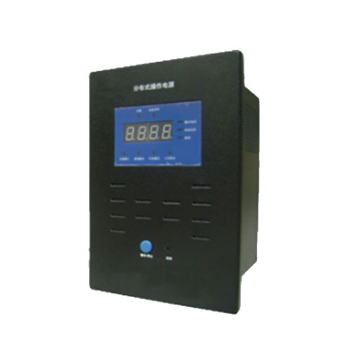 CXRD-ZLD-Q系列嵌入式智能微型直流电源