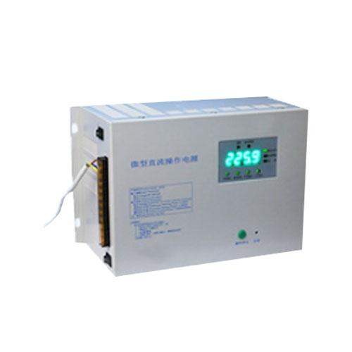 CXRD-ZLD-Y系列智能微型直流电源