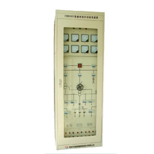 CXRD-WIK不间断备用电源