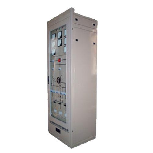 CXRD–PGY型继电保护试验电源屏
