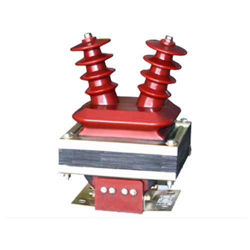 电压互感器