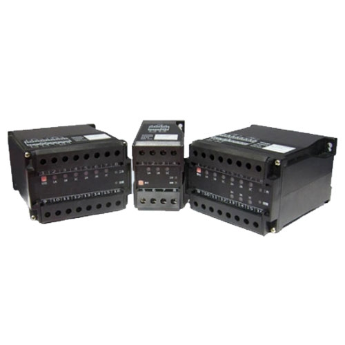 CXRD-CTB电流互感器二次过电压保护