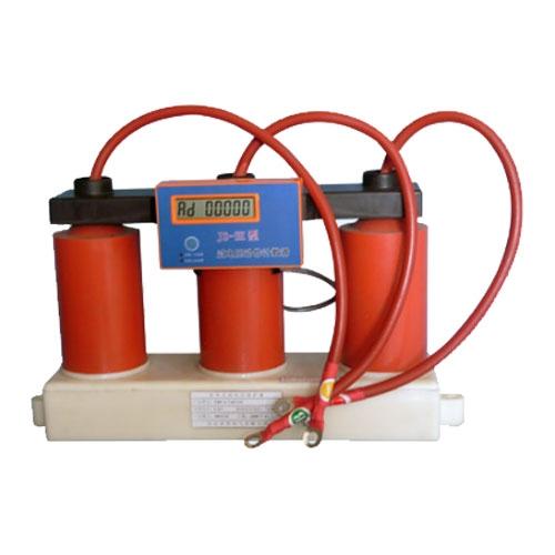CXRD-ZDB系列组合式过电压保护器